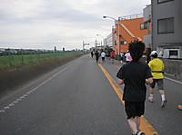 20141116_13