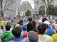 20150222a_4