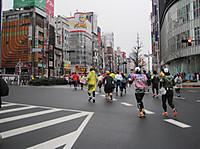 20150222a_7