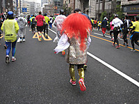 20150222c_19