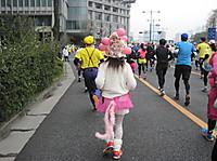 20150222c_23