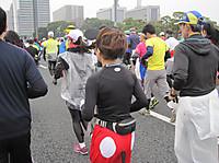 20150222c_26